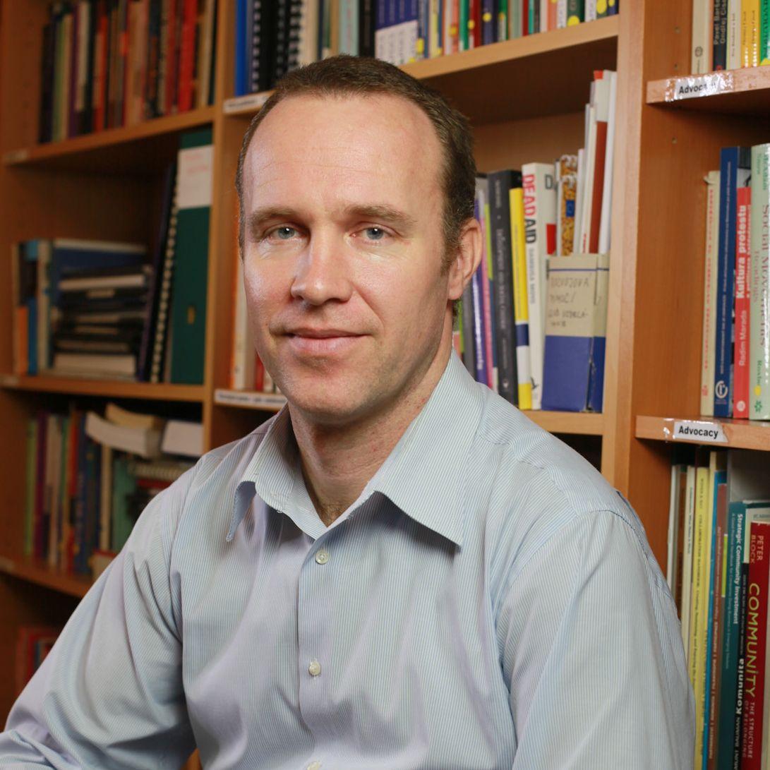 Peter Guštafík